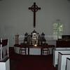 St Marys 1 120