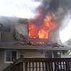 *** PHOTO COURTESY OF ORADELL FIRE CHIEF KEVIN BURNS ***