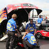 Nitro Funny Car : 5 galleries with 280 photos