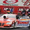 Pro Stock Car : 5 galleries with 247 photos