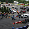 Top Alcohol Dragster : 5 galleries with 550 photos