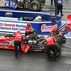 Top Fuel Dragster : 5 galleries with 341 photos