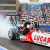 Top Fuel Dragster : 5 galleries with 326 photos