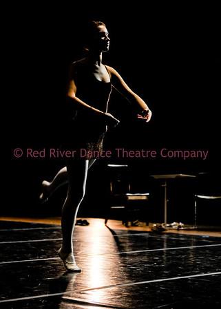 Candid Photos - 11-24-08
