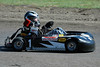 2007 Kart Racing Photos : 2007 Thunderlake Speedway Karts