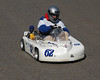 2008 Kart Photos : Thunderlake Speedway, June 21st, 2008