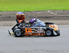 2008 Kart Photos : 2008 Mid-America Pro Series, Thunderlake Speedway