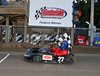 2008 Kart Photos : Victory Lane Thunderlake Speedway July 5th, 2008