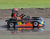 2008 Kart Photos : Thunderlake Speedway, June 7th, 2008