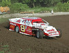 2008 Valley Speedway : 1 gallery with 126 photos