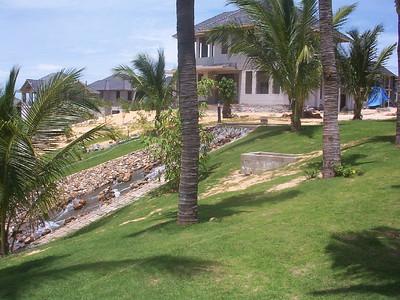 Vietnam Trip 2008 - day 14 - 25 July 2008
