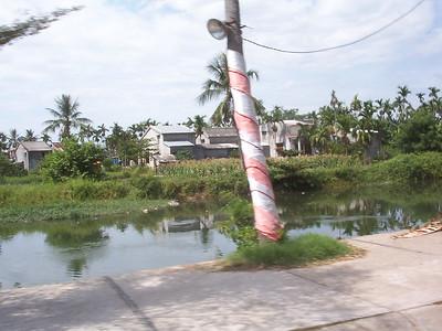 Vietnam Trip 2008 - day 5 - 16 July 2008