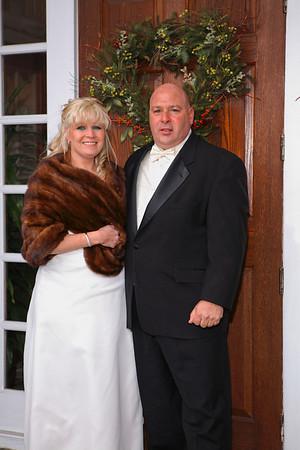 2008 Wedding & Engagement