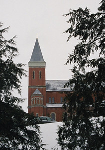 2008 2009 Winter Pics Saint Vincent