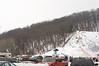 Silvermine Ski Jumping