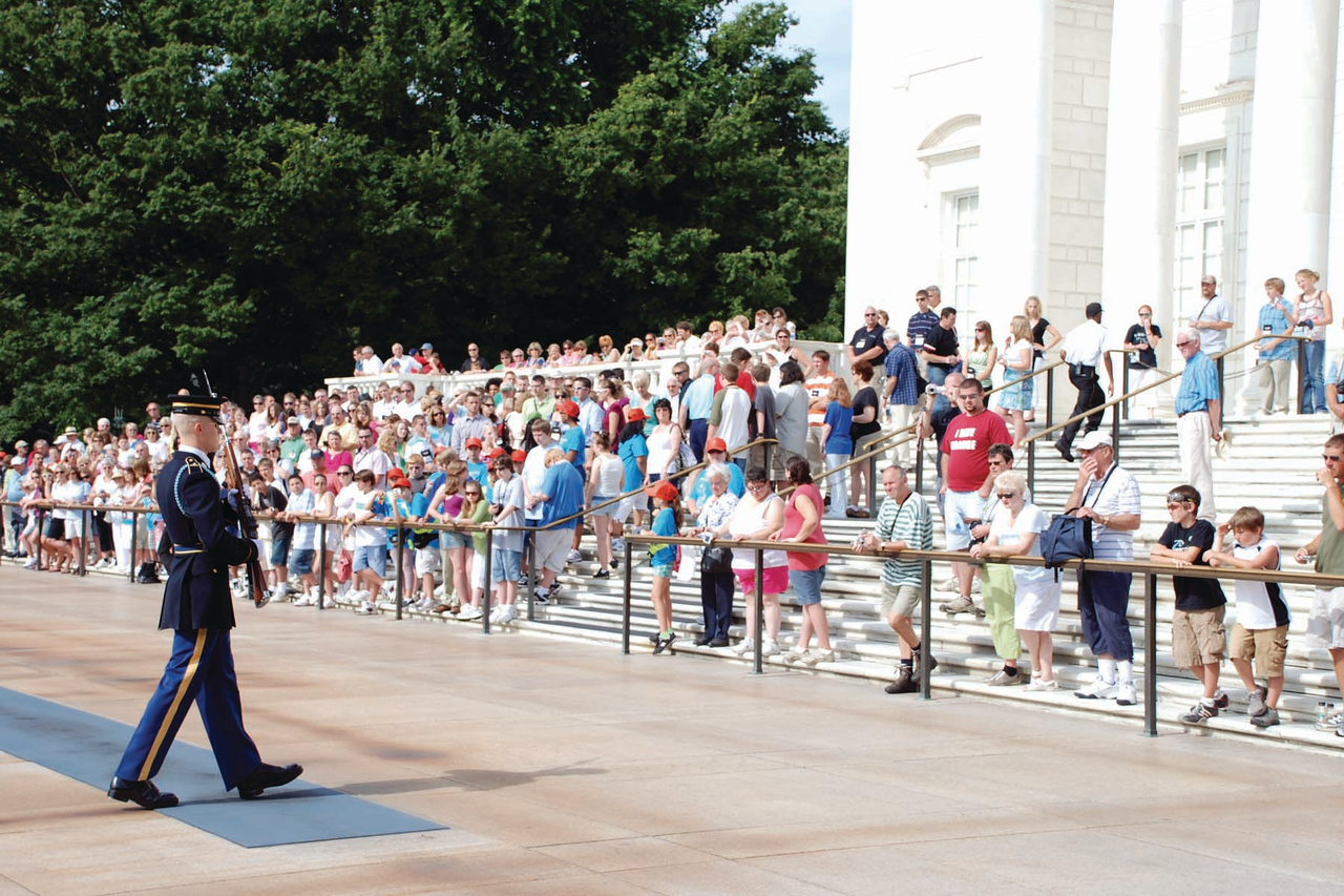 DC Youth Tour 2008 (360)