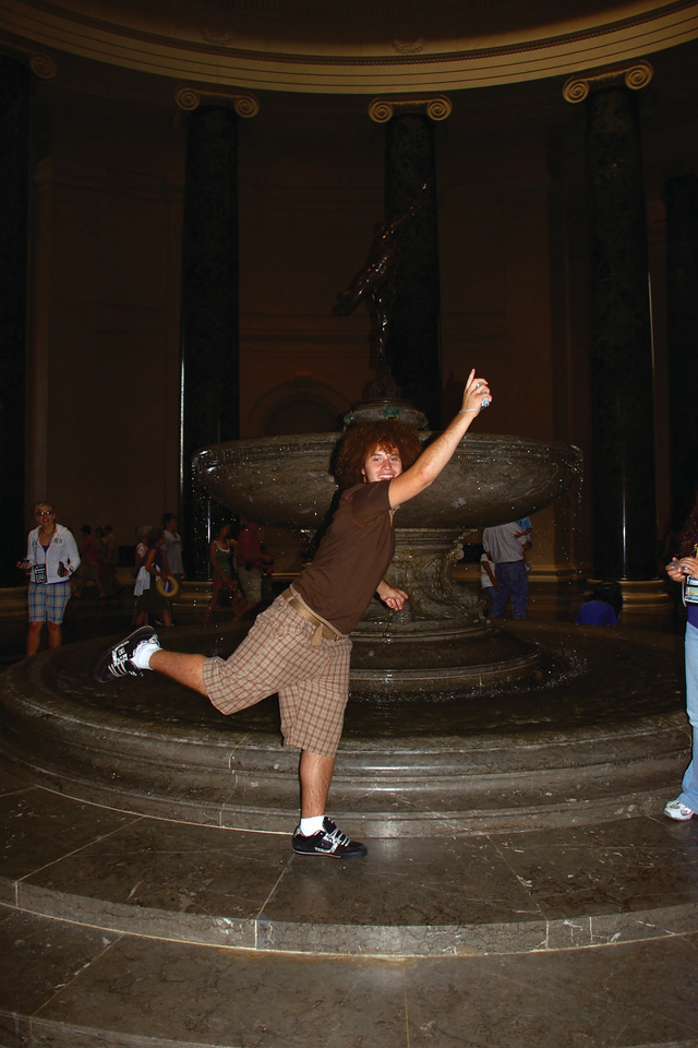 DC Youth Tour 2008 (390)