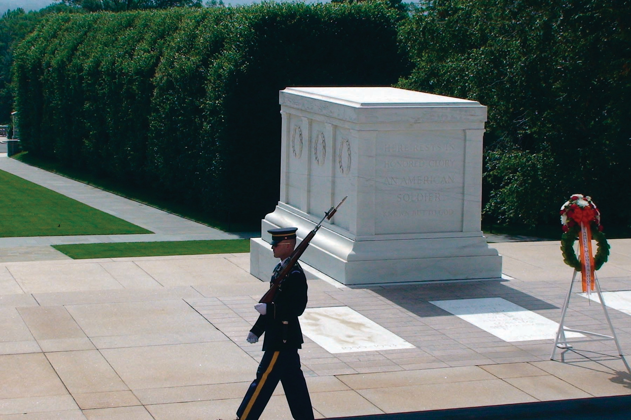 DC Youth Tour 2008 (411)