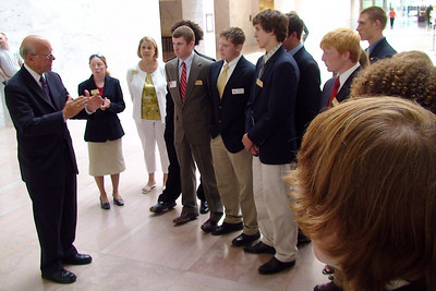 DC Youth Tour 2008 (655)