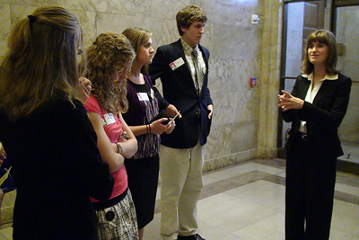 DC Youth Tour 2008 (647)