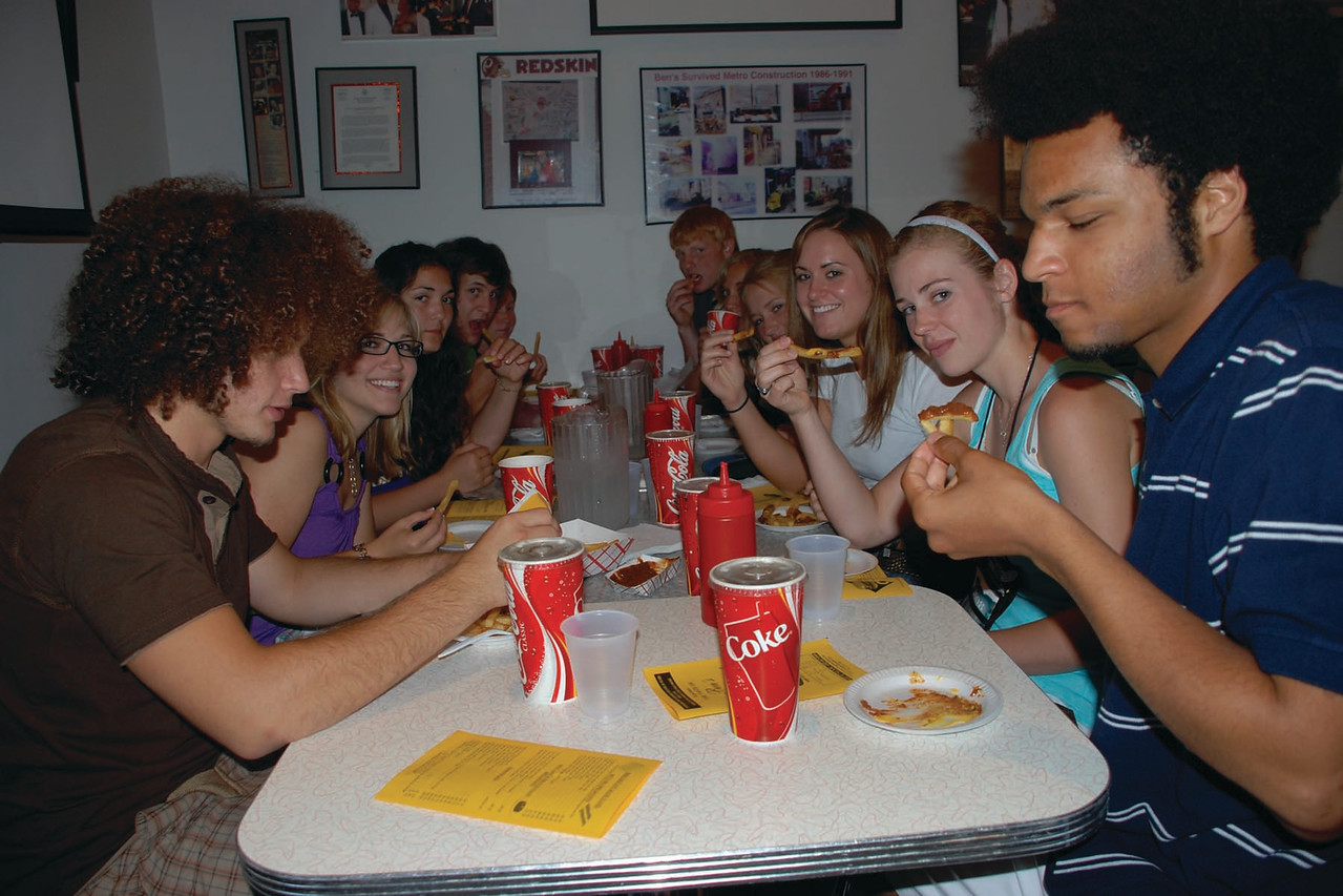 DC Youth Tour 2008 (369)