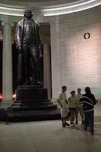 DC Youth Tour 2008 (619)