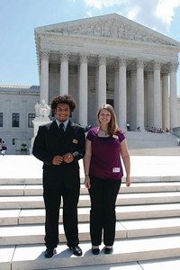 DC Youth Tour 2008 (611)