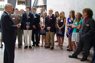 DC Youth Tour 2008 (653)