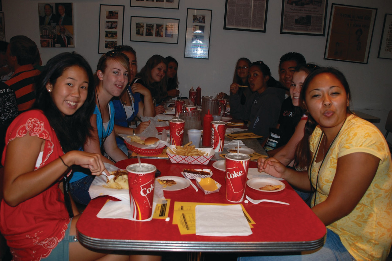 DC Youth Tour 2008 (370)