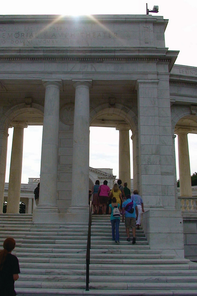 DC Youth Tour 2008 (405)