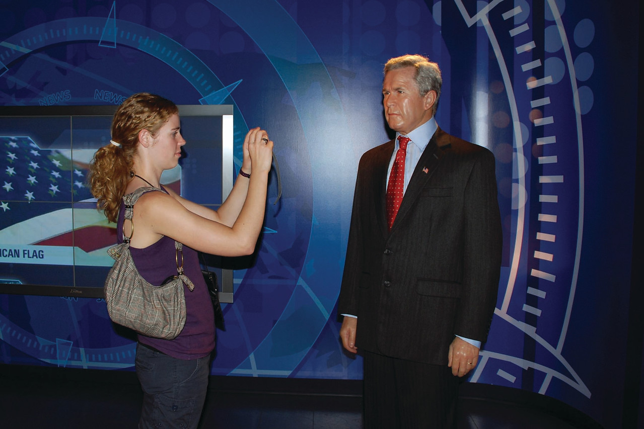 DC Youth Tour 2008 (299)