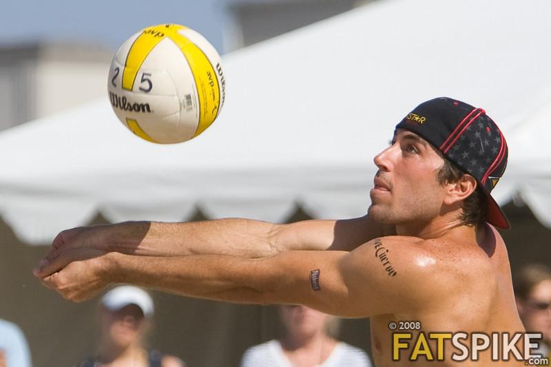 Aaron Wachtfogel, passing