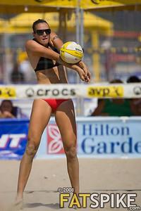 Jennifer Fopma passes