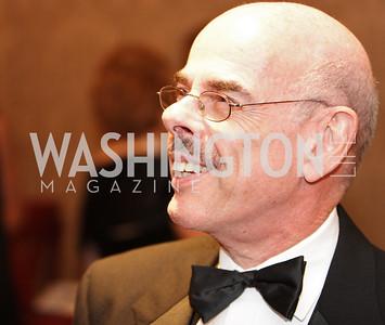 Henry Waxman,  Photo by Tony Powell