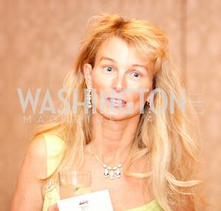 Kathleen Fabela Photo by Tony Powell
