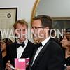 Don Davis, Richard Ziegelasch,Photo by Kyle Samperton