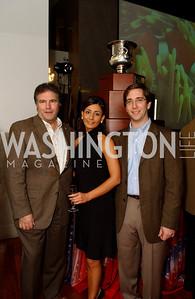 Andy Palmissano, Bayanne Surdashi, Carter Ross   (James R. Brantley)