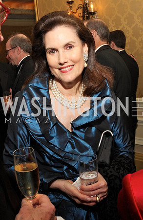 Atlantic Council Gala