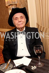 jake lamotta, Photograph by Tony Powell