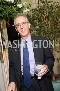 Curtis Sandberg  Photo by Tony Powell