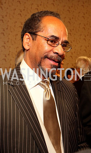 tim reid,  Photo by Tony Powell