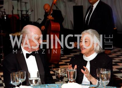 National Symphony Orchestra, Washington, DC  Saturday, September 20, 2008.  (James R. Brantley)
