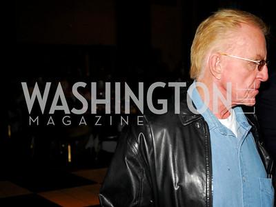 john mclaughlin, Photo by Kyle Samperton