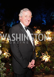 Pierre Vimont,  Photo by Tony Powell