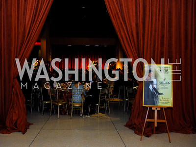 Washington National Opera Opening. Photo by Kyle Samperton.