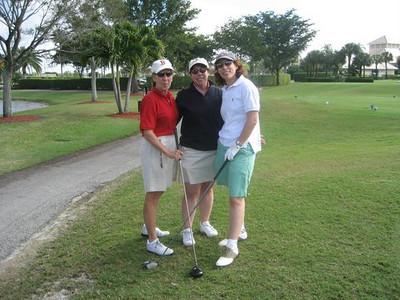 03 Weiner Florida Golf