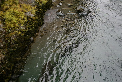 05.Hood Canal