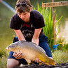 Camping PIerrefitte - Carpfishing III