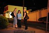 09-01-08, Key Club  Street Scene _*NOTE*_ Pictures are mixed, view entire file to see all your pictures. : For extra large prints or original full sized electronic files, call 1-818-271-9116