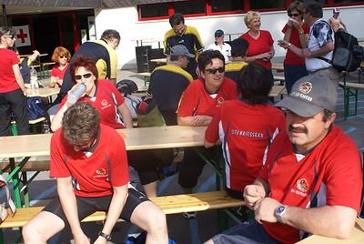 09.05.2008 - Lüchingen Seniorenwettkampf